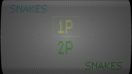 snakes screen 2